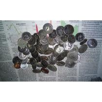 Monedas Antiguas Borones Para Rastras Oporunidad
