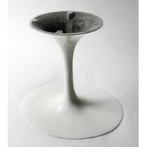 Reforma E Restauração De Cadeira E Mesa Tulipa Saarinen