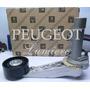 Tensor Correa Poly V Original Peugeot 3008 Motor Ep