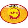 Placa Personalizada Boteco Bar Skol Churrasqueira 40x27cm