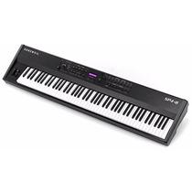 Piano Digital Kurzweil Sp4-8 - Loja Oficial Kurzweil