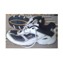 Zapatos, Botas, Tenis Deportivos Avia Talla Us 12