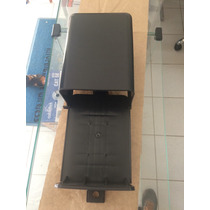 Mini Caixa Hermetica Padrão Telecom