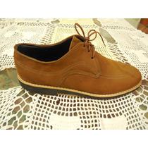 Zapatos De Caballero Tipo Neutroni Buen Precio
