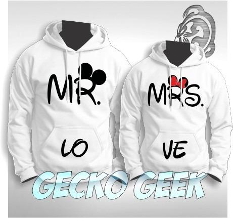 ropa para parejas de novios