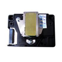 Cabezal Compatible Nuevo Para Epson T1110 - T30