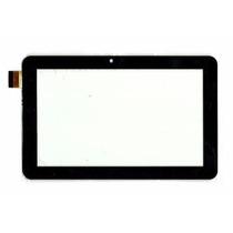 Tela Vidro Touch Tablet Philco Ph7itv Ph7i Tv Tela 7 Origina