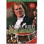 Dvd Duplo Show André Rieu - Fiesta Mexicana - Lacrado<br><strong class='ch-price reputation-tooltip-price'>R$ 39<sup>00</sup></strong>