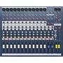 Consola Mixer 12 Canales Soundcraft Epm12 !!england!!