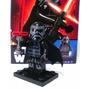 01 Legos Space Wars De Coleccion Tu Escoges El Modelo
