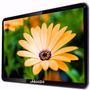 Tablet Pc 7 Hd Quadcore 1280x800 Camara 5mpx 1gb 3g +regalos