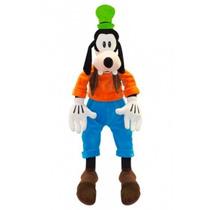 Pelúcia Disney Original Casa Do Mickey Gigante Pateta 1metro