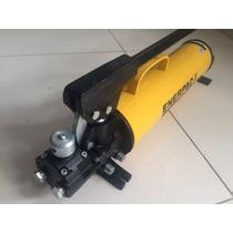 Bomba Hidraulica Enerpac P84, Nueva, 134 Pulg3, 10000 Psi