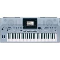 Modulo Sonidos Para Tocar Midis Calidad Teclado Yamaha En Pc
