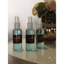 Essencia 100% Pura Contratipo Perfume Angel 100ml