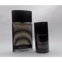 Estuche Ermenegildo Zegna Desodorante Y Perfume