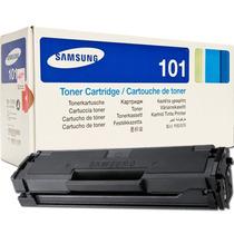 Toner Original Samsung 101