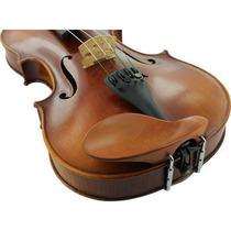 Mentonera Para Violín Y Viola , Todos Los Modelos Y Maderas