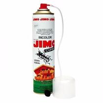 Veneno Mata Cupim Spray 400ml