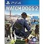 Watch Dogs 2 Ps4 Cd Fisico Sellado En Stock!!!