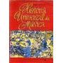 Livro Historia Iniversal Da Musica Kurt Pahlen