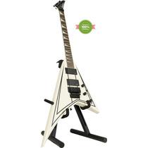 Suporte Universal Guitarra Explorer/flay V Fender 8957