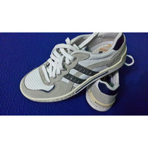 Zapatos Casuales Skechers