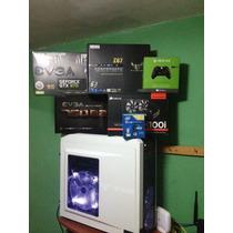 Pc Gamer I7 4770k