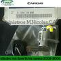Cilindro Con Llave Carens Lh 2002-2006