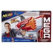 Juguetes Nerf