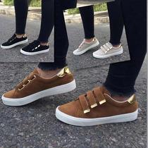 Zapatos Casuales Para Dama Colombianos