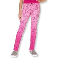 Pantalones Jeggins The Children Place