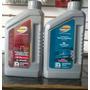 Aceite 15-40 Y 20-50