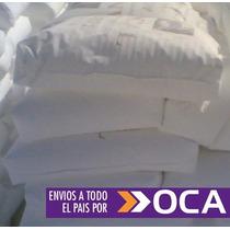 Carbonato De Calcio En Polvo - 25 Kg (mercadoenvíos Por Oca)