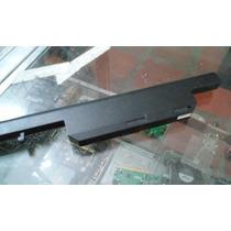 Batería Soneview N1401 100% Funcional