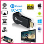 Ez Cast M2 Google Chromecast Sharecast Dongle
