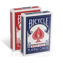 Baraja De Poker - Bicycle