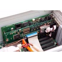 Vendo Computadores Vintage Antigos 386 486 Pentium K6 Amd
