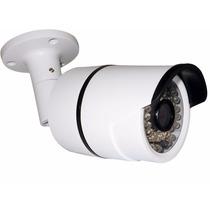 Câmera Ahd 1.3 Mega 36 Leds Hd 1280x960p Modelo: 8816