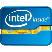 Procesador Doble Nucleo Intel Pentium 2.8 Ghz + Fan Regalo