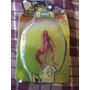 Muñeco-juguete Coleccionable Ben 10