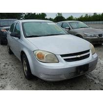 Chevrolet Cobalt 2007 Se Vende En Partes
