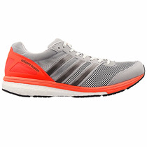 Tenis Atleticos Adizero Boston Boost 5 Hombre Adidas S78211