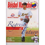 Revista Beisbol Magazine Coleccionable