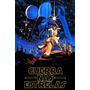 Dvd Hexalogia Star Wars (1977-2005) Dub.leg