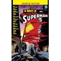 Comic La Muerte De Superman