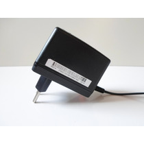 Fonte Transformador 12v Roteador Monitor Modem Tv Decoder