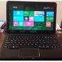Mini Laptop Sony Vaio Con Unidad De Dvd Externa Casi Nueva