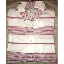 Camisa Forever 21 Talle M Y L Mujer Original Usa 100%cal. +