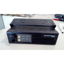 Radio Motorola M100 Radius Vhf2ch45 W